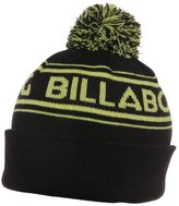 Billabong Linus Hat Black