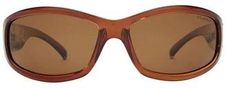 Cancer Council TCC1403994 361849 Polarised Sunglasses