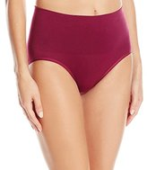 Yummie by Heather Thomson Women's Nici Seamlessly Everyday Shaping Briefie
