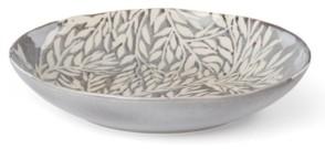 Lenox Textured Neutrals Large Serve Bowl