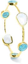 Nina Nguyen Jewelry - Aloya Vermeil Bracelet