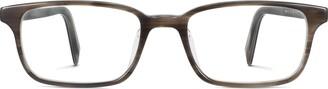 Warby Parker Wilkie LBF