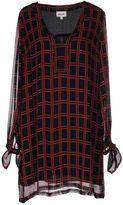 Bel Air BELAIR Short dresses