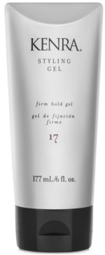 Kenra Styling Gel 17, 6-oz, from Purebeauty Salon & Spa