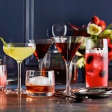 Williams-Sonoma Williams Sonoma Martini Glasses, Set of 4