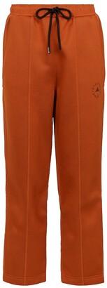 adidas by Stella McCartney ASMC TL sweatpants