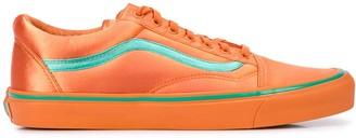 Vans Old Skool low tops sneakers
