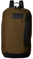 John Varvatos Backpack