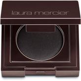 Laura Mercier Caviar Eye Liner
