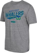 Reebok NHL Hartford Whalers Triblend Tee