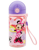 Disney Minnie Mouse Happy Helpers Canteen for Kids