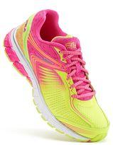 Fila Aspect 2 Energized Women's Running Shoes