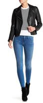 Genetic Los Angeles Shya Faded Skinny Jean