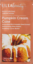Ulta Pumpkin Cream Cake Moisturizing Cream Mask