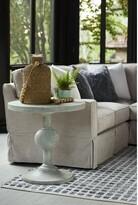 """Universal Furniture Coastal Livingâ""""¢ By Pedestal End Table Coastal Livinga by"""