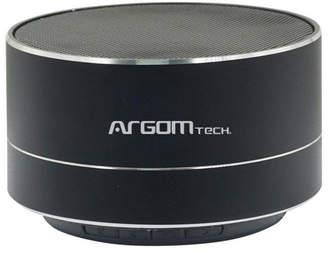 Argom Tech Cyclone Bt Wireless Speaker