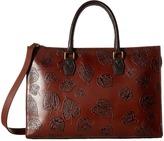 Scully Cassia Tote Tote Handbags