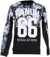 Pa:nuu PANUU® Sweatshirts