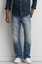 American Eagle Outfitters Loose Jean