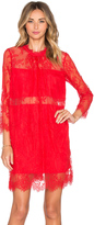 Heartloom x REVOLVE Albie Dress