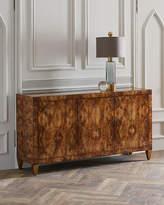John-Richard Collection Thalia Woodcroft Sideboard