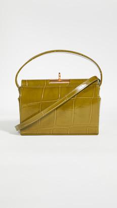 Gu_de Milky Bag