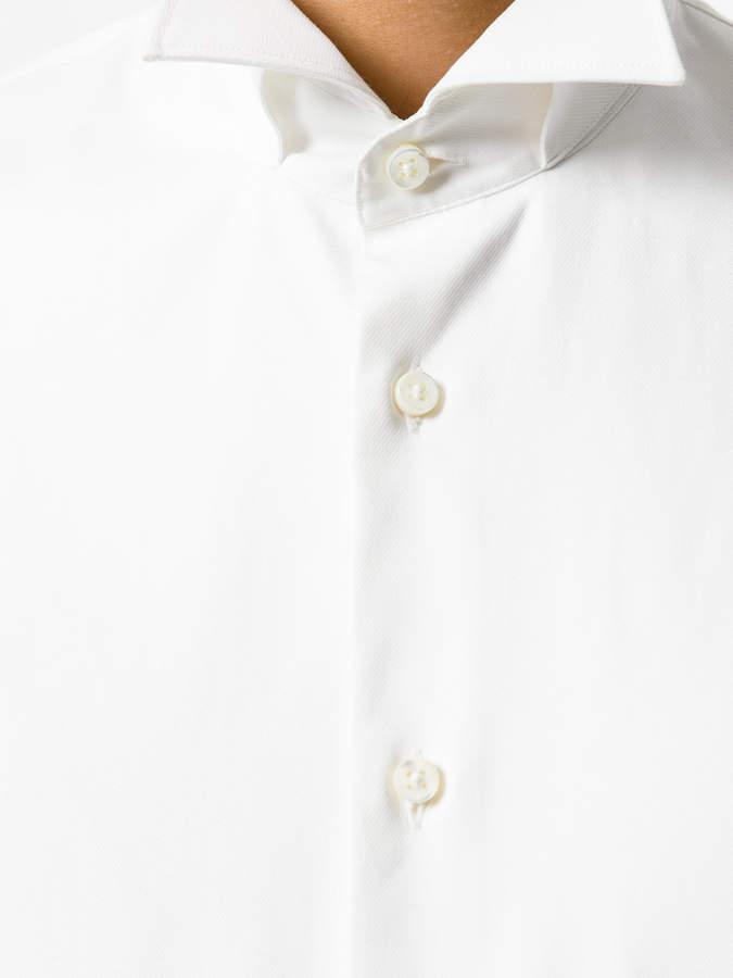 La Perla Royal Theatre shirt