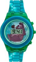 Peers Hardy JBK3000 Kid`s Junglebook Watch