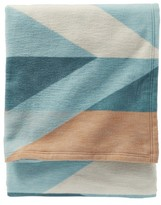 Pendleton Pima Canyon Throw Blanket