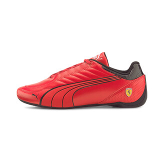 Ferrari Puma Shoes For Men | Shop the