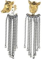 Vivienne Westwood Konstantina Earrings Earring