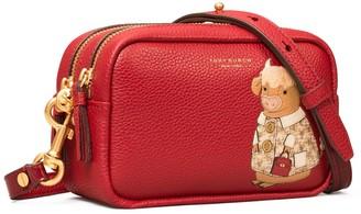 Tory Burch Ozzie the Ox Mini Bag