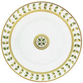 Bernardaud Dinnerware, Constance Open Vegetable Bowl