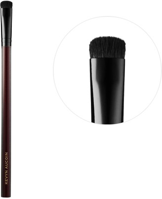Kevyn Aucoin The Shadow Liner Brush