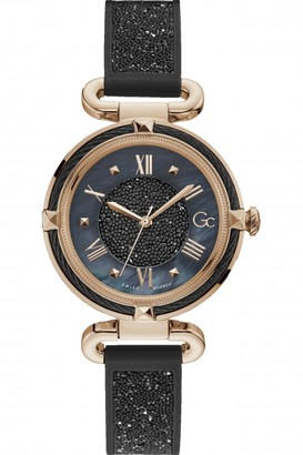 Gc CableChic Watch Y58003L2MF