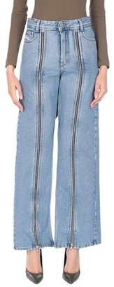 Diesel Denim pants