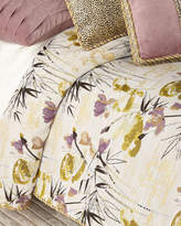 Sweet Dreams Lotus Queen Duvet