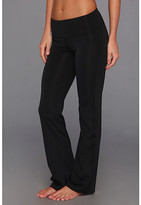New Balance Core Basic Pant
