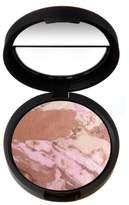 Laura Geller Beauty 'Bronze-N-Brighten' Baked Color Correcting Bronzer - Medium