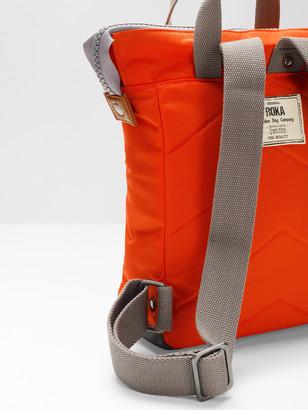 White Stuff Roka Bantry B Small Backpack