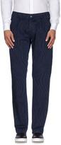 Macchia J Casual pants - Item 36800311