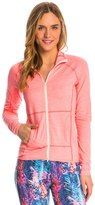 Carve Designs Women's L/S Mira Jacket 8136037