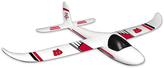 Wisconsin Badgers Sky Glider