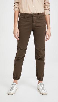 Nili Lotan French Military Pants