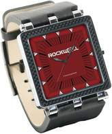 Rockwell Men's CF104 Men Black Leather and Watch