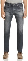 AG Jeans Matchbox Slim Fit Jeans in Epic - 100% Exclusive
