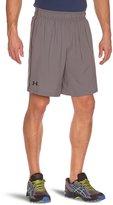 Under Armour HeatGear Mirage 8 Inch Running Shorts - SS17