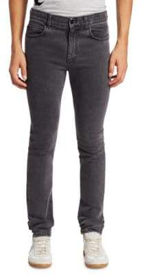 McQ D-Strummer Skinny Jeans