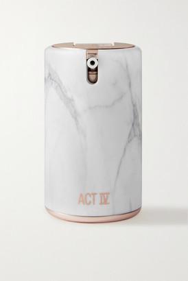 Estee Lauder Act Iv Cinemattic Complexion Liquid, 28ml - White