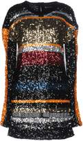 Michel Klein Short dresses - Item 34761064